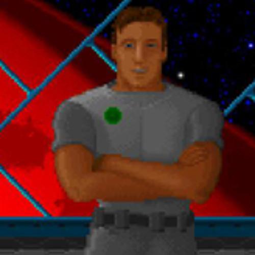zordon's avatar