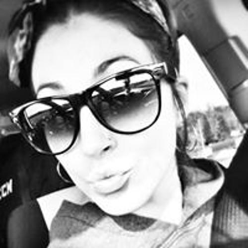 Ally Taylor's avatar