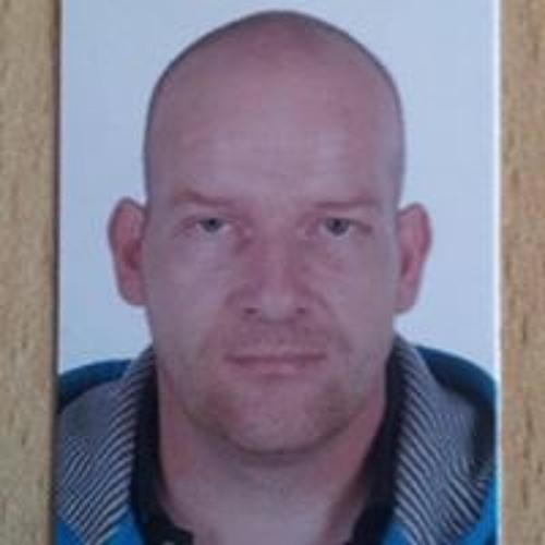 Jens Bittner's avatar