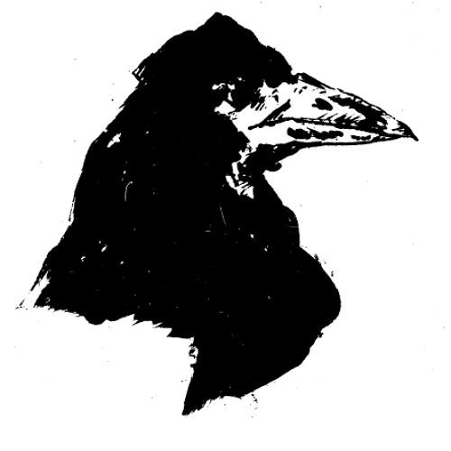 Potomac's avatar