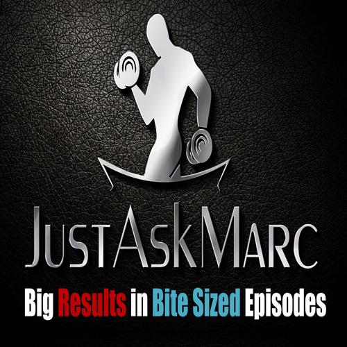 JustAskMarc's avatar