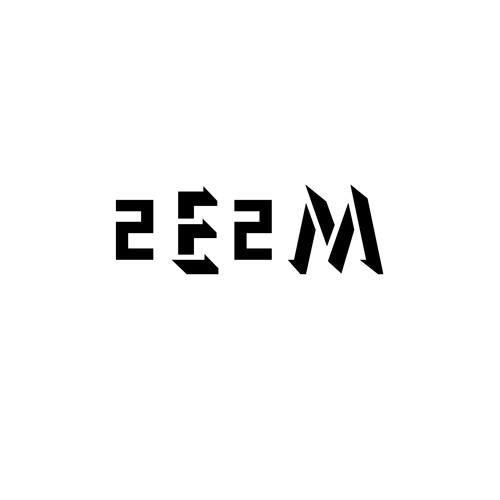2e2m's avatar