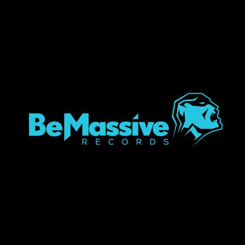 BeMassiveRecords's avatar