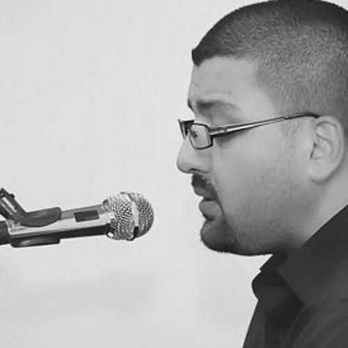 Mahmood Hayder's avatar