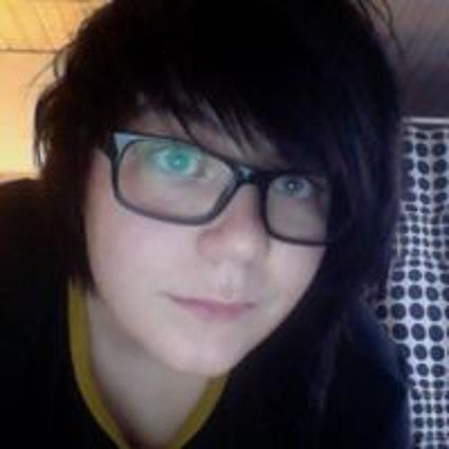 sulfocille's avatar