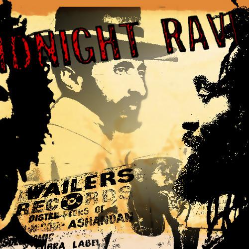 Jah Raver Sounds's avatar