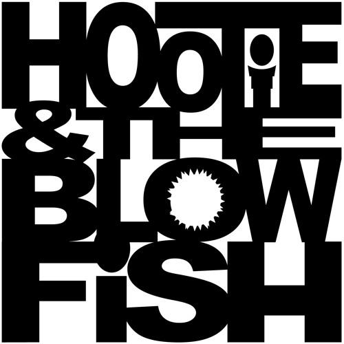 Big_Old_Hootie_Fan's avatar