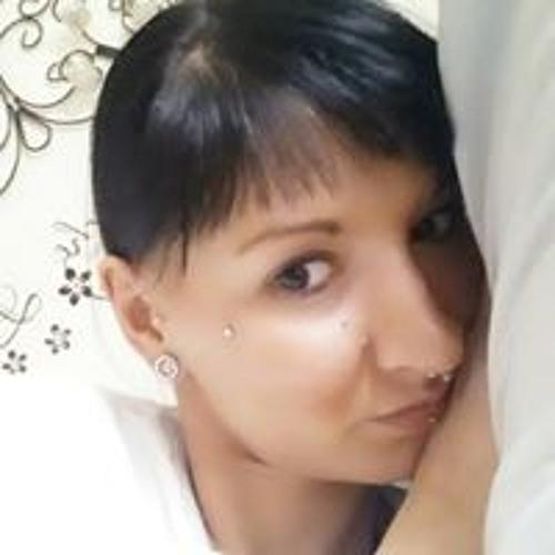 Jenny Fischer's avatar