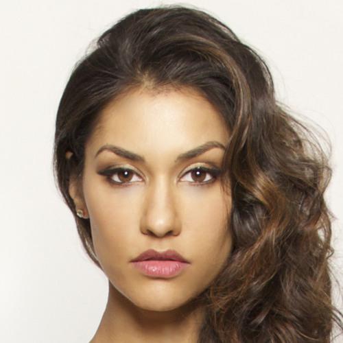 Janina Gavankar's avatar