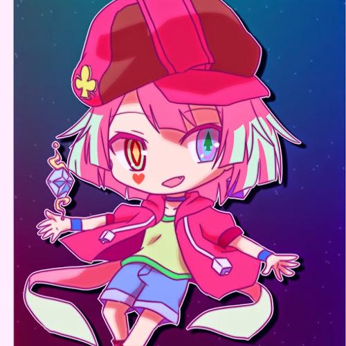 Commoner Ordinaly's avatar
