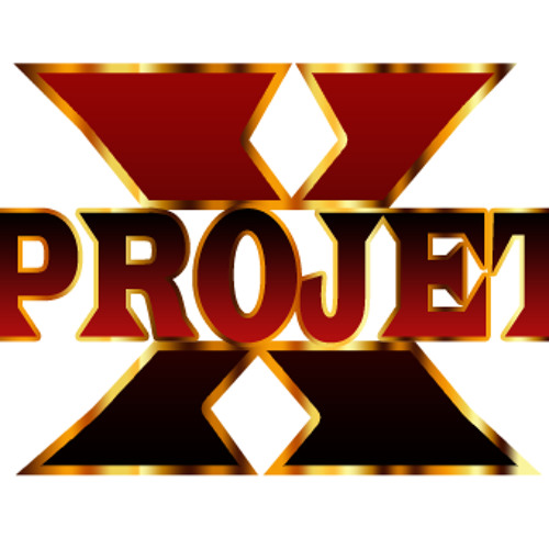 Projet X's avatar