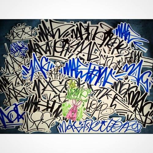 -Mag.onE-'s avatar
