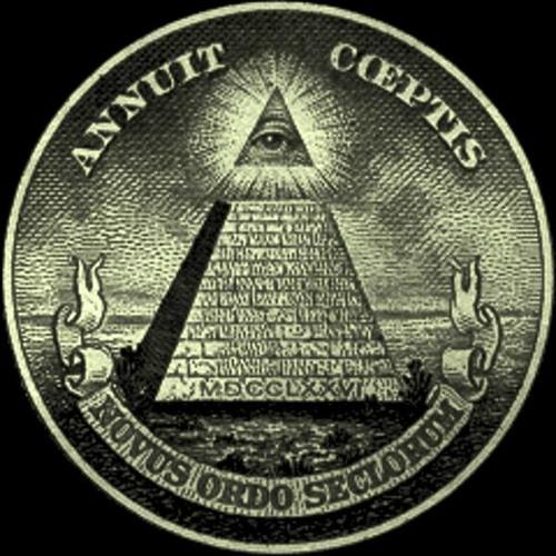 Illuminati EDM's avatar