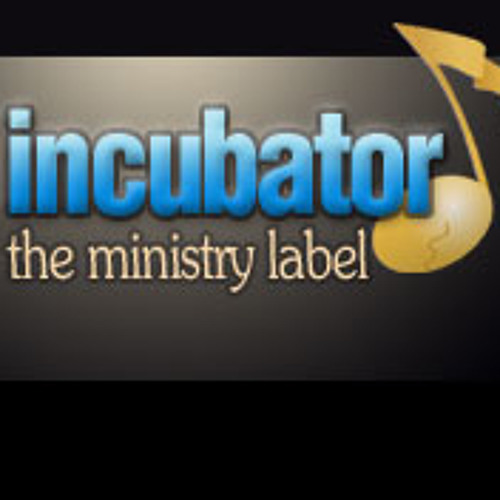 Incubator-Creative-Group's avatar