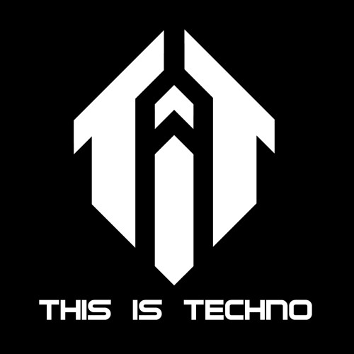 TiT - This is Techno's avatar