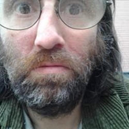 William Walker's avatar