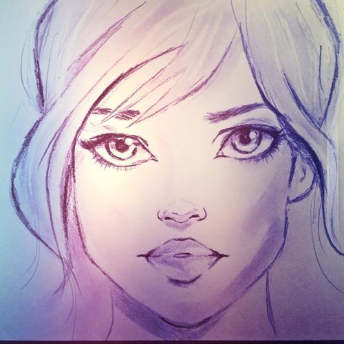 Samroa's avatar