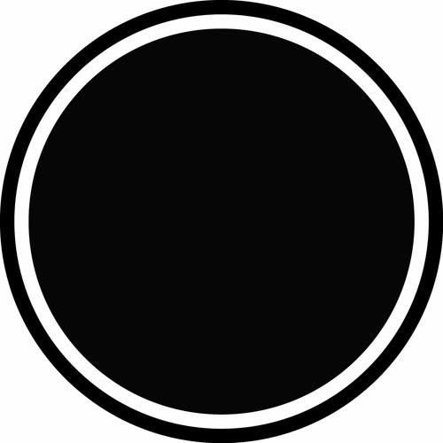 Cosine's avatar