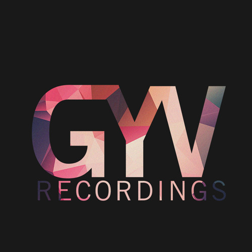 Got Your Vibe Recordings's avatar