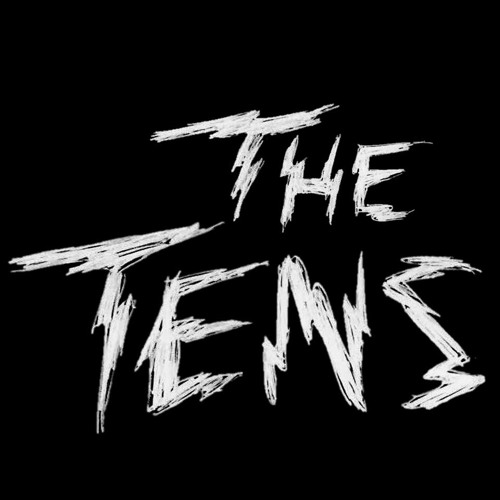The Tens's avatar