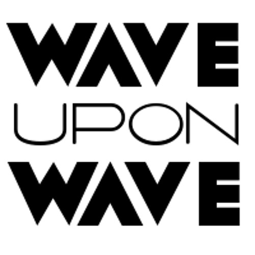 Wave Upon Wave's avatar