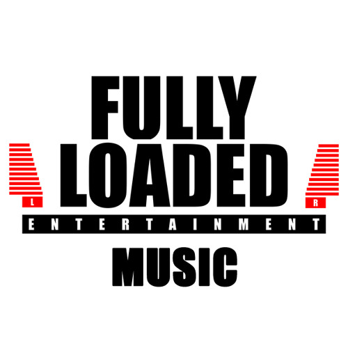 FULLY LOADED  MUSIC's avatar