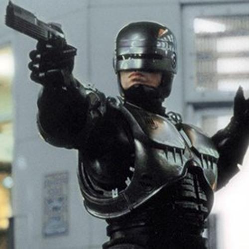 Robocop1's avatar