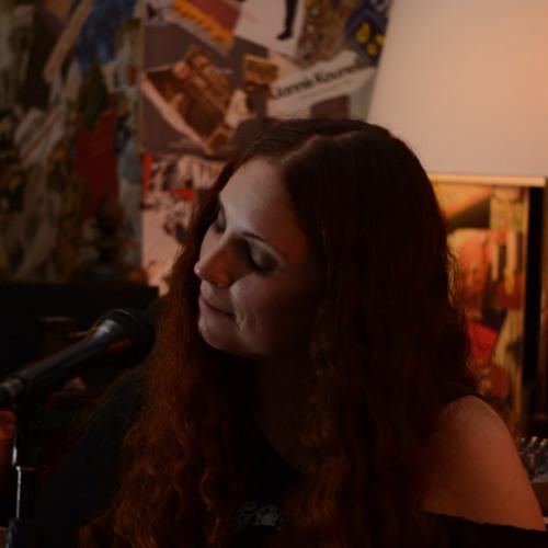 Gambaccini Sara's avatar