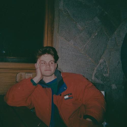 James Phillips's avatar