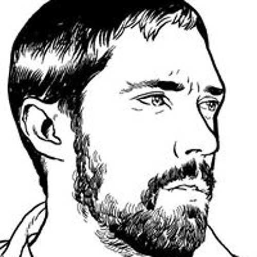 Zander Cannon's avatar