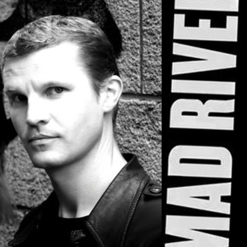 Damien CHAUVET's avatar