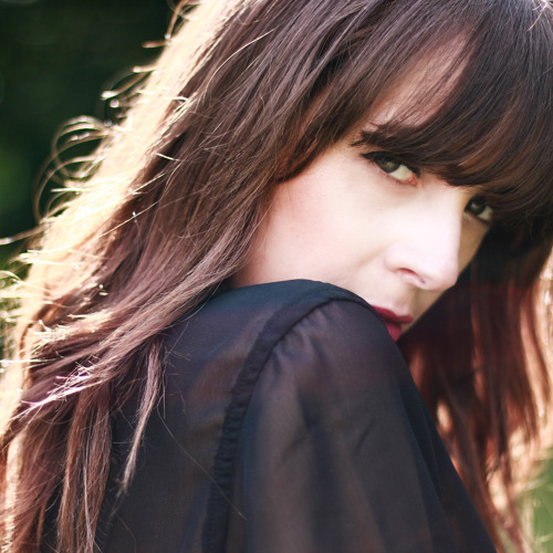 Victoria Frangie's avatar
