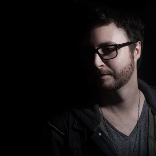 Jake Coco's avatar