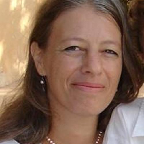 Tomer Rosen Grace's avatar