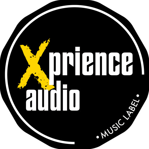 Xperience Audio's avatar