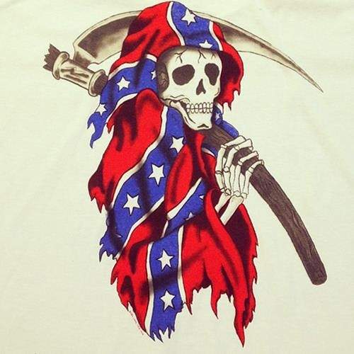 Sons of Dixie Kilborn's avatar