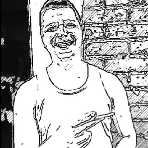 JayTee1980's avatar