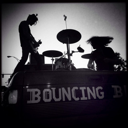 Bouncing_Betty's avatar