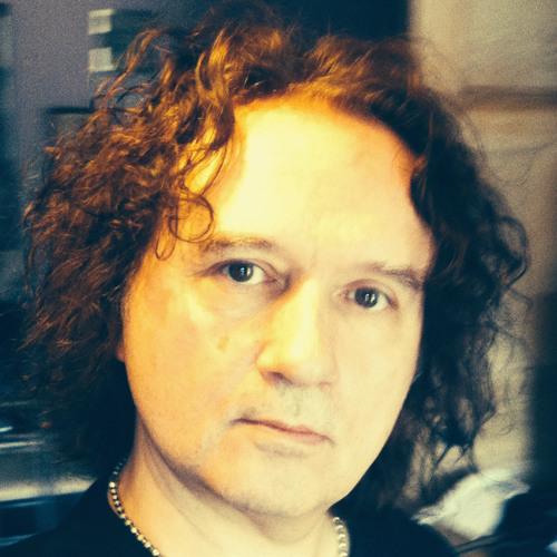 willo-b's avatar