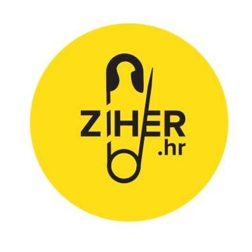 Ziher.hr's avatar