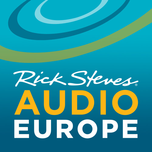 Americans Living in Europe - Audio Europe: General Europe
