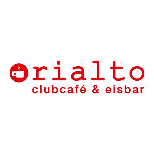 rialto clubcafe & eisbar's avatar