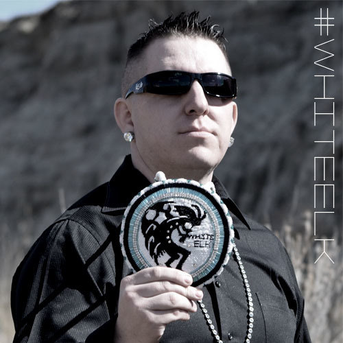White Elk Music's avatar