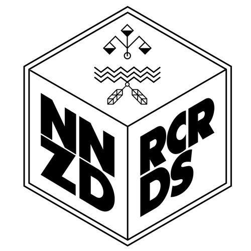Neonized's avatar