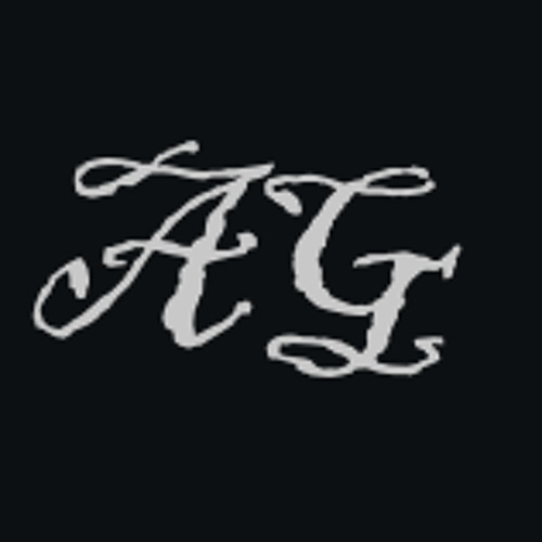 Anna Gram's avatar