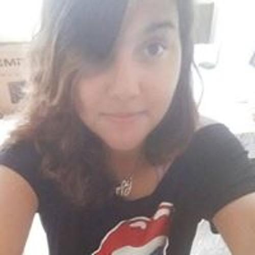 Gleiziane Braga's avatar