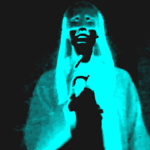 Gudraff's avatar