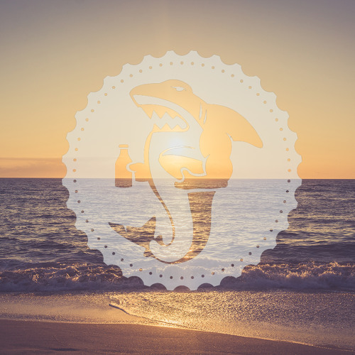 tiburongroup's avatar