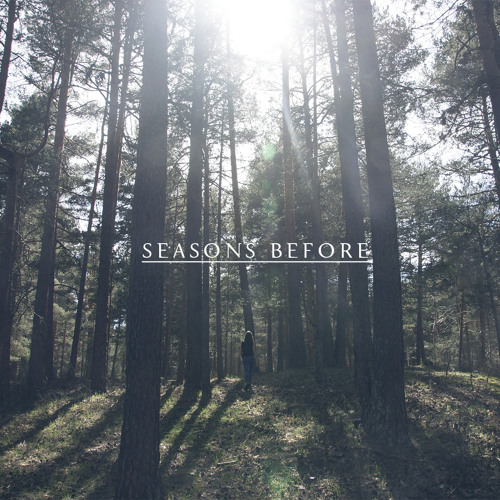 Seasons Before's avatar