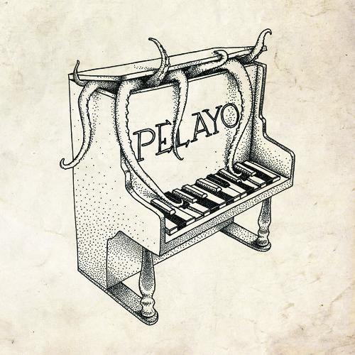 Pelayo's avatar